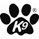 K9 Designer Pet Tags