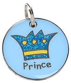 Small Prince