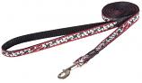 Fancy Dress Lead - Hound Dog